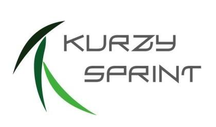 KURZY SPRINT